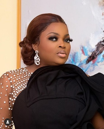 Funke Akindele Net worth - Richest yoruba actors