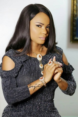 Iyabo ojo net worth