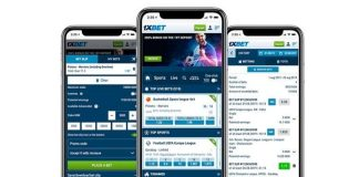 1xbet mobile path to profit