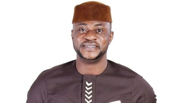 Odunlade adekola net worth - richest yoruba actors