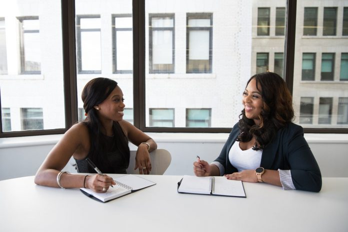 Tips to managing your small business