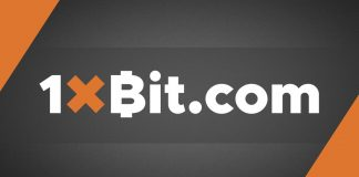 1xbit betting on bitcoin