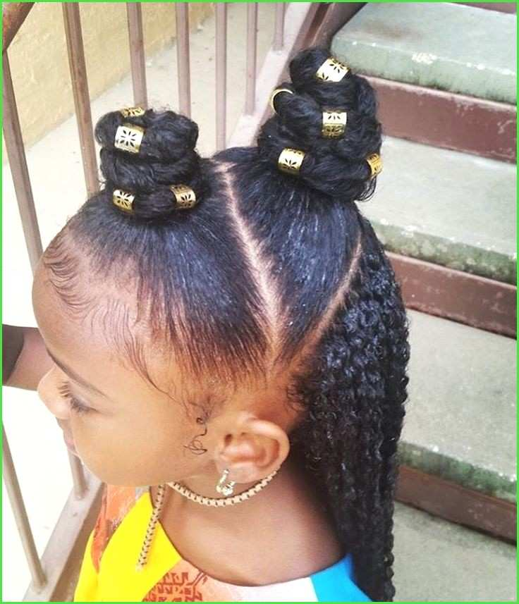 cute nigerian children hairstyles for party