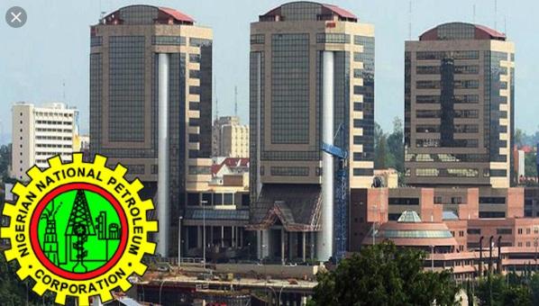 Image of NNPC Nigeria