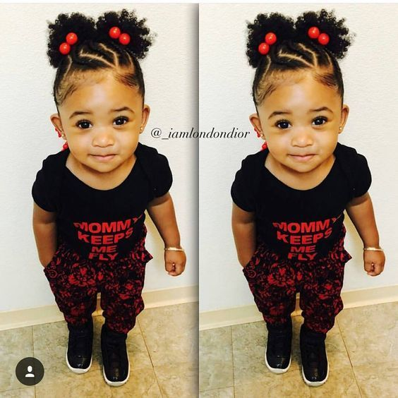 Nigeria baby shuku hair weave with bids