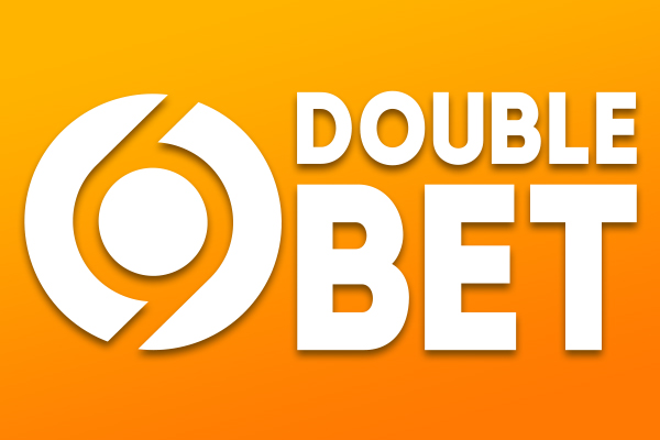 Double bet betting site