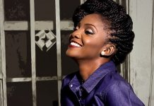 Simi net worth and biography