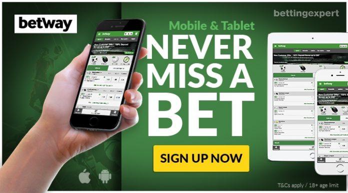 bet way premier league betting tips