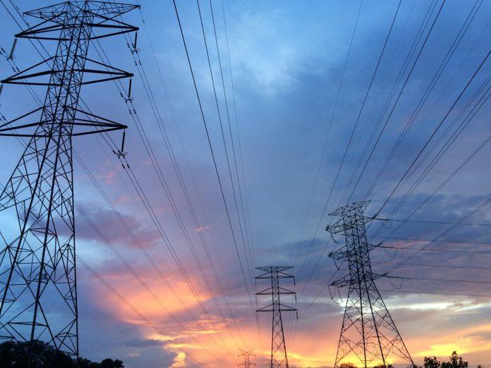 Factors when choosing best electric company