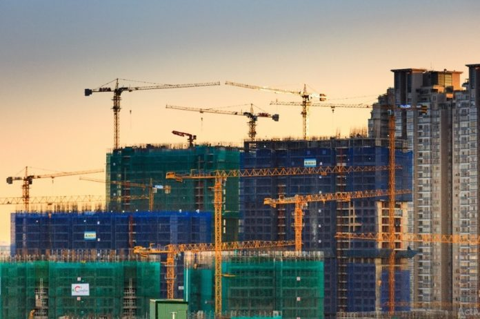 How to Make a Construction Site Environmentally Friendly