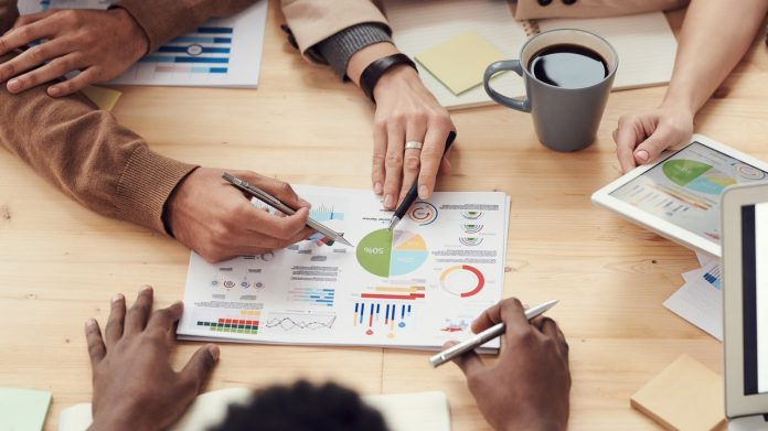 How to Prepare A Good Business Strategy Plan 2