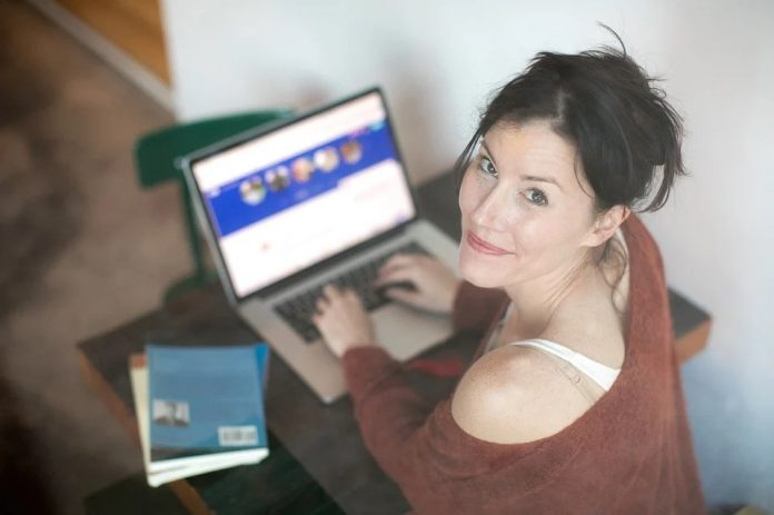 How to get installment loans online