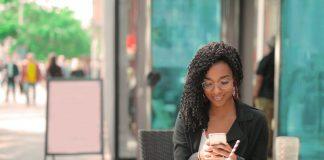 List of Online loans in Nigeria