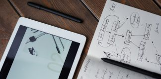 navigating career in marketing automation