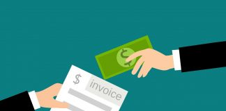9 Invoicing best practices