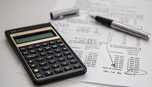 invoice tips