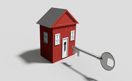 loans on mortgages