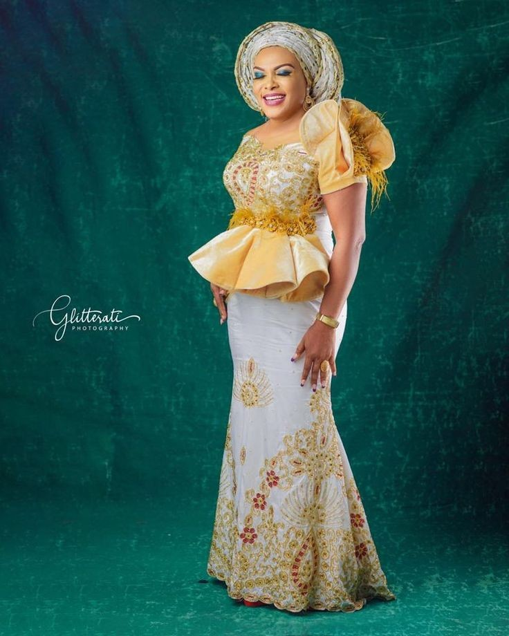 Latest Lace Skirt and Blouse Styles for weddings