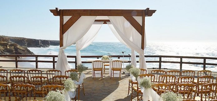 How to Choose the Right Destination Wedding Resort Abroad