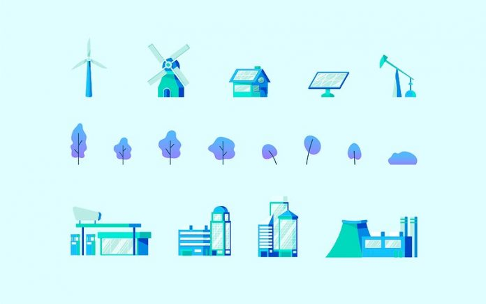 How big companies can cut energy waste