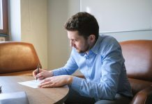 TIps for succeeding in your small business