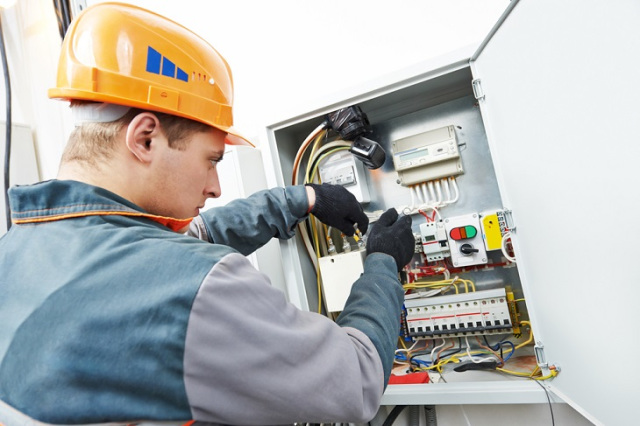 electrician (3)