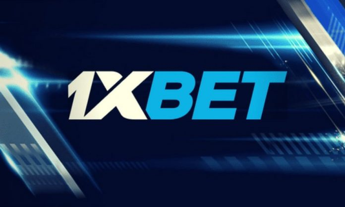 1xbet bet options