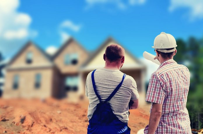 Production Home Builders