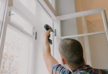 How to renovate the right way