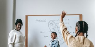 metacognition in school - teach to think