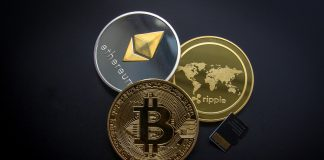 How to buy and sell crypto