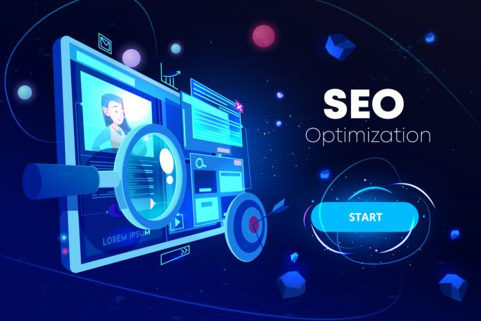 Boost business through seo services