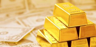 Gold investment guide