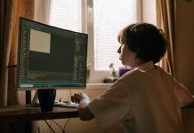 Benefits for programming for kids