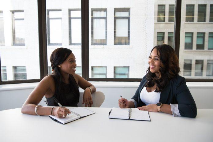 Reasons why every business needs a mentor