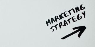 how to create b2b marketing